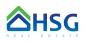 Graphic Designer at HSG Real Estate