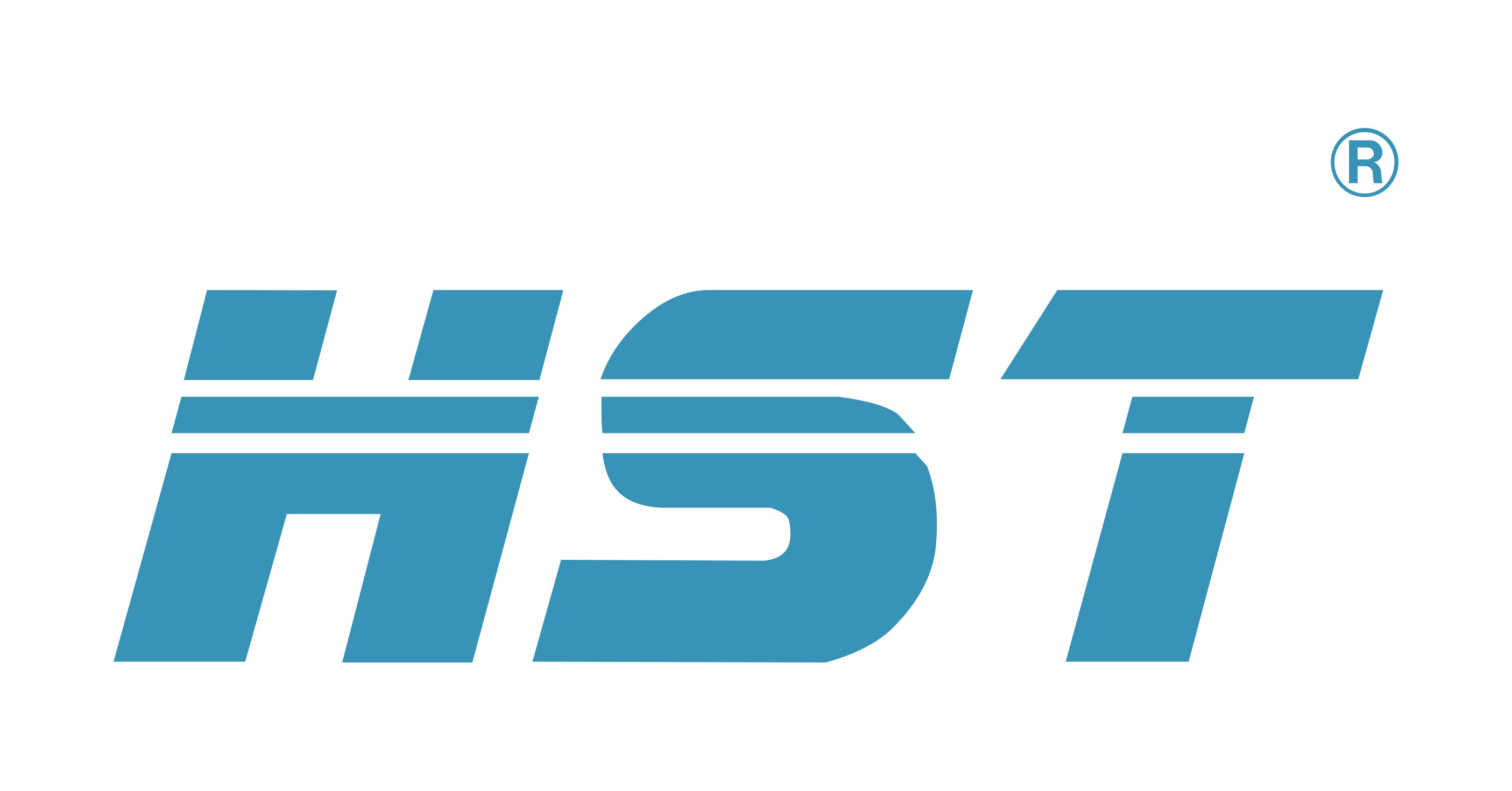 Job: HR Manager at HST in Cairo, Egypt | WUZZUF