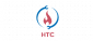 Digital Marketing Manager at HTC Firefighting