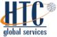 SAP PSCD Developer at HTC Global Services (FZE)