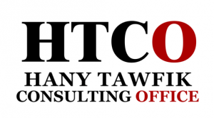 HTCO Logo