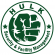 Jobs and Careers at HULK Security & Facility Management Egypt