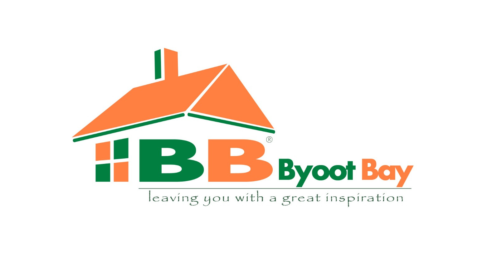 صورة Job: Senior Sales Representative at Byoot Bay in Giza, Egypt