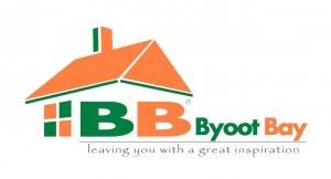 Byoot Bay Logo