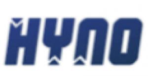 HYNO World Logo