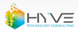 HYVE Technology Consulting Logo