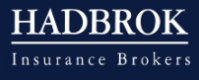 Jobs and Careers at Hadbrok S.A.E Egypt