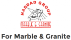 Jobs and Careers at Haddad Group For Marble and Granite Egypt