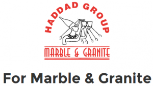 Haddad Group For Marble and Granite Logo