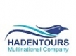 Tourism Manager Assistant