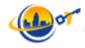 Ticketing & Hotels Agent