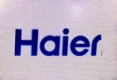 Jobs and Careers at Haier Egypt Egypt