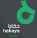 Senior UI/UX Designer at Hakaya