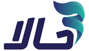 Halan Logo