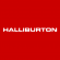 Field Service Rep. II - Drilling Fluids at Halliburton