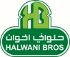 Jobs and Careers at Halwani Bros Egypt