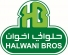 Receptionist at Halwani Bros