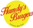 Jobs and Careers at Hamdys Food Egypt