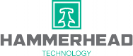 Jobs and Careers at Hammerhead Technology Egypt