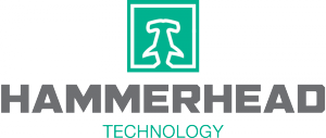 Hammerhead Technology Logo