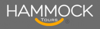 Jobs and Careers at Hammock Tours Egypt