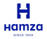Projects Manager Engineer at Hamza Group