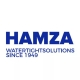 Jobs and Careers at Hamza Group Egypt