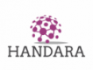 Odoo Functional Consultant/ Implementer