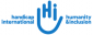 Project Manager at Handicap International