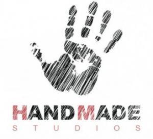 Handmade Studios Logo