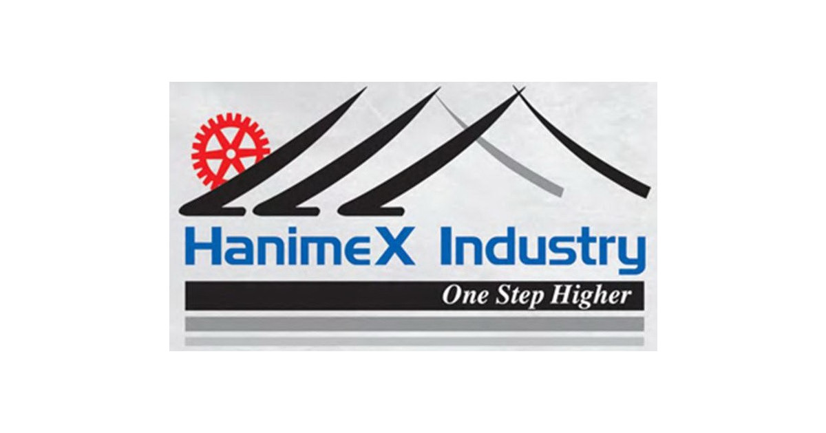 صورة Job: Quality Control Inspector – Wood & Metal at Hanimex in Cairo, Egypt