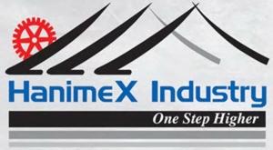 Hanimex Logo
