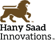 Hany Saad Innovations Egypt