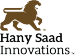 Tendering Engineer at Hany Saad Innovations