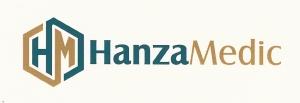 Hanza Medic Logo