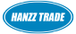 Sales Executive at Hanzz Trade