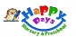 English Teacher at Happy days nursery