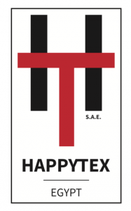Happytex Logo
