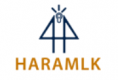 Jobs and Careers at Haramlk Egypt
