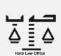 Jobs and Careers at Harb Law Office Egypt