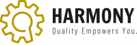 Jobs and Careers at Harmony Egypt