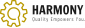 Warehouse Manager at Harmony