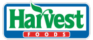 Jobs and Careers at Harvest Foods Egypt