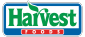 Recruiter at Harvest Foods