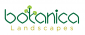 Landscape Architect at Botanica Landscape
