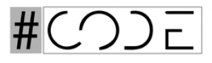 Hash Code Logo