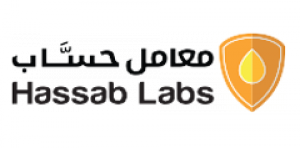 Hassab Labs Logo