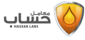 Jobs and Careers at Hassab Labs Egypt