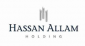 Technical Office Manager - Infrastructure at Hassan Allam Holding