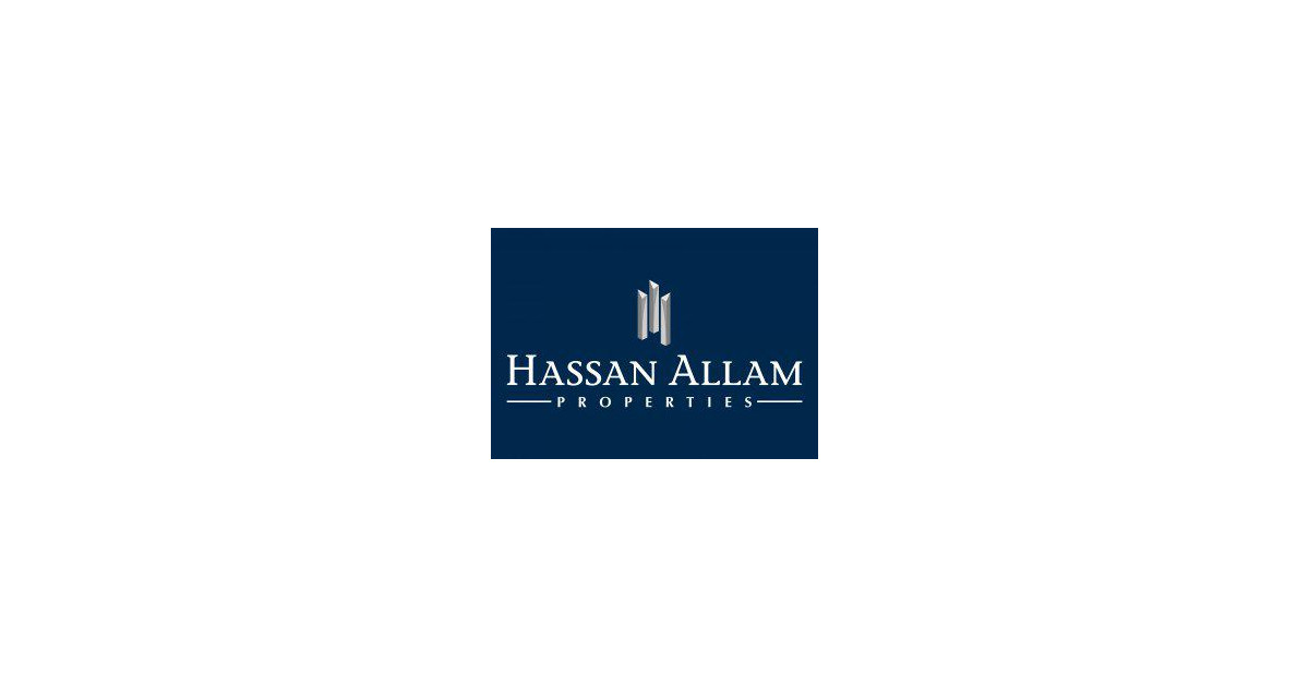 Job: CRM Officer at Hassan Allam Properties in Cairo, Egypt